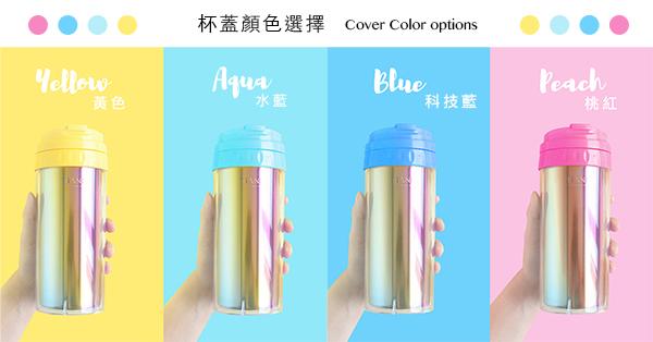 8b8e8210 ad7c 4422 8a32 2a576850a890 4color cover(1)